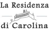 La Residenza di Carolina