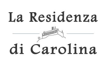 The Carolina Residence